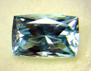 Description: C:\Users\Owner\Documents\Gary'sGemswebsite\Cushion_Cut_Topaz.jpg