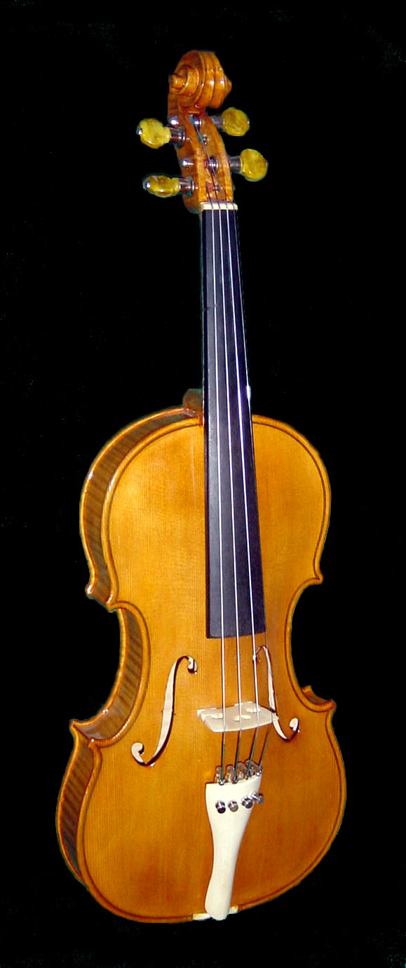Description: C:\Users\Owner\Documents\Gary'sGemswebsite\Professional_Violins_files\vio2front.jpg
